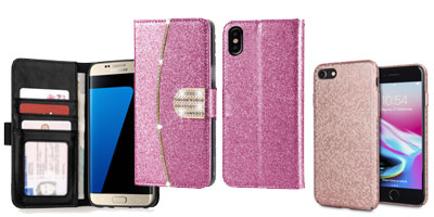 mobile phone cases sale